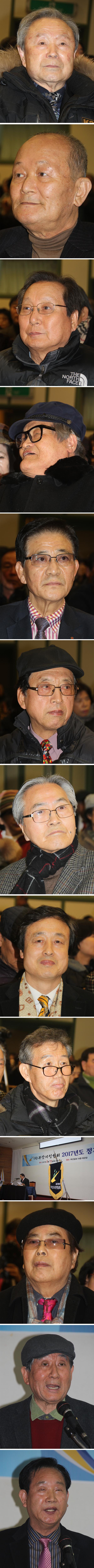 부산시인협회_02.jpg