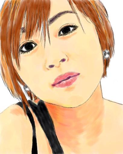 hongjo_01.jpg